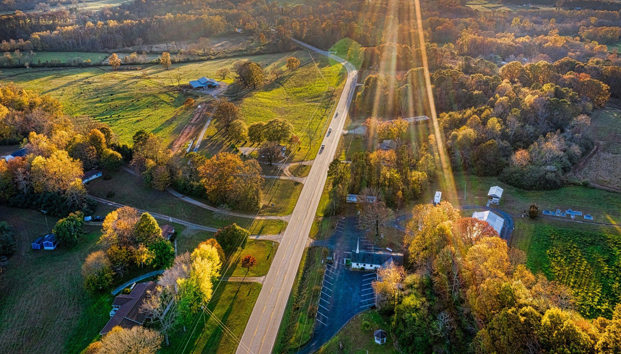 Cartersville-Hero-Neighborhood-3